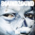 Purchase boundzound MP3
