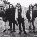 Purchase Uncle Tupelo MP3