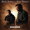 Purchase Mark Newton MP3