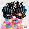 Purchase Operator Please MP3