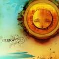 Purchase Sherwood MP3