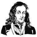 Purchase Niccolo Paganini MP3