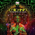 Purchase Enichkin MP3