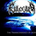 Purchase Eulogium MP3