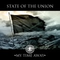 Purchase State Of The Union MP3