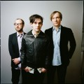 Purchase Bright Eyes MP3
