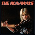Purchase The Runaways MP3