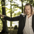Purchase Christian Kjellvander MP3