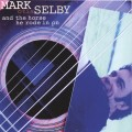 Purchase Mark Selby MP3
