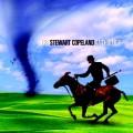 Purchase Stewart Copeland MP3