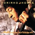 Purchase Toninho Horta MP3