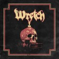 Purchase Wretch MP3