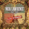 Purchase Nick Lawrence MP3