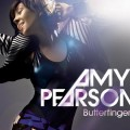 Purchase Amy Pearson MP3