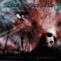 Purchase Satanic Slaughter MP3