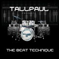 Purchase Tall Paul MP3