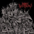Purchase Black Witchery MP3