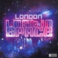 Purchase Jae London MP3