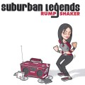 Purchase Suburban Legends MP3