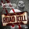 Purchase Joell Ortiz & Frequency MP3