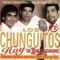 Purchase Los Chunguitos MP3