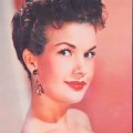 Purchase Gale Storm MP3