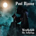 Purchase Paul Di'anno MP3