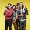 Purchase Forever The Sickest Kids MP3