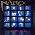 Purchase Naro MP3