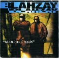 Purchase Blahzay Blahzay MP3