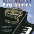 Purchase John Tesh MP3
