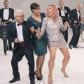 Purchase Pink Martini MP3