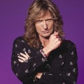 Purchase David Coverdale MP3