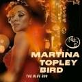 Purchase Martina Topley Bird MP3