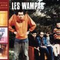 Purchase Les Wampas MP3