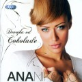 Purchase Ana Nikolić MP3