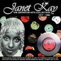 Purchase Janet Kay MP3