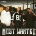 Purchase Most Wanted MP3