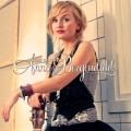Purchase Anna Bergendahl MP3