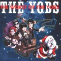Purchase The Yobs MP3