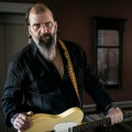 Purchase Steve Earle MP3