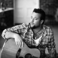 Purchase Uncle Kracker MP3