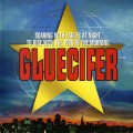 Purchase Gluecifer MP3
