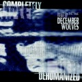 Purchase December Wolves MP3