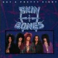 Purchase Skin N' Bones MP3