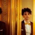 Purchase Youth Lagoon MP3