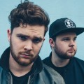 Purchase Royal Blood MP3
