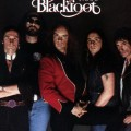 Purchase Blackfoot MP3