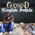 Purchase Godsend MP3