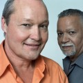 Purchase Nils Landgren & Joe Sample MP3